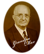 Max Helfman