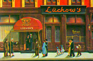 Luchow's