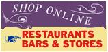 shop-online-wholesale